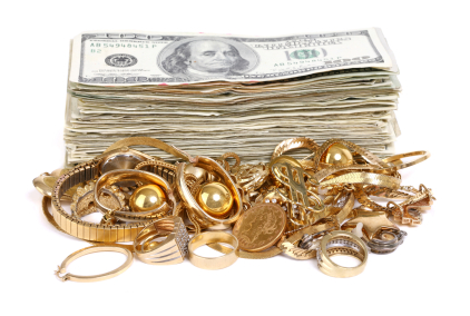 sell gold ny get cash nyc jewelry buyers