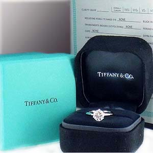 48df23e3eb9 Sell Tiffany Jewelry NYC